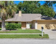 712 Kissimmee Place, Winter Springs image