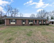 811 Beverly Drive, Spartanburg image
