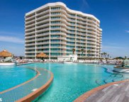 28107 Perdido Beach Blvd Unit D212, Orange Beach image