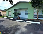 950 SW 16th St, Fort Lauderdale image