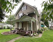 325 Vermont, Camp Point image