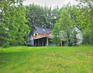 15135 N Mccartney St, Rathdrum image