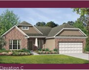 15093 Thoroughbred  Drive, Fishers image