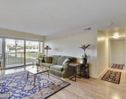 1300 ARMY NAVY DRIVE Unit #108, Arlington image