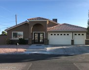 4391 BOSTON Avenue, Las Vegas image
