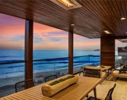 35099     Beach Road, Dana Point image