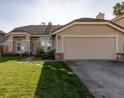 4990  Westham Way, Elk Grove image