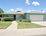 241 Lakeview Rd, Watsonville image