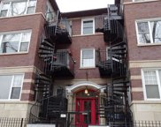 5123 North Kenmore Avenue Unit 104, Chicago image