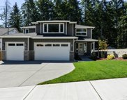 2154 Donnegal Cir SW, Port Orchard image