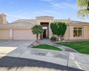 9315 N 119th Way, Scottsdale image