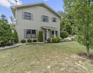 384 Ridge Top  Circle, Cape Girardeau image