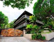 1056 Oilipuu Place, Honolulu image