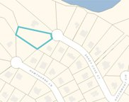 3495 Shady Cove  Court Unit #158, Belmont image