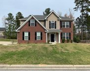 509 Ellington Court, Grovetown image