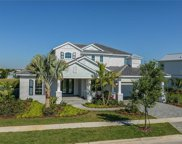 713 Manns Harbor Drive, Apollo Beach image