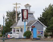 2015 Hwy 101 Nw, Lincoln City image
