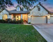 4705 Mont Blanc Dr, Bee Cave image