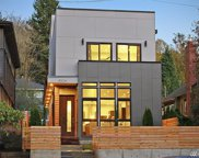 8304 Fauntleroy Wy SW, Seattle image