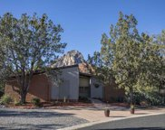 85 Broken Arrow Way, Sedona image