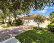 8570 SE Retreat Drive, Hobe Sound image