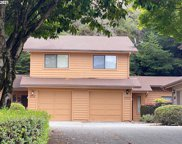 1710 ARCH  LN, Brookings image