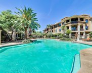 7601 E Indian Bend Road Unit #1001, Scottsdale image