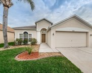 1822 Loch Haven Court, Trinity image