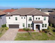 14909 Fells Lane, Orlando image