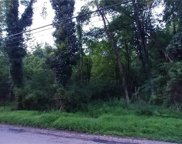 Meadowbrook Road Lot 17, Level Green image