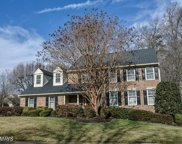 8725 CROSS CHASE CIRCLE, Fairfax Station image