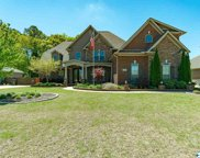 110 Huntsmen Lane, Harvest image