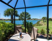 4428 Waterscape LN, Fort Myers image