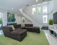 7857 Inception Way, Mission Valley image