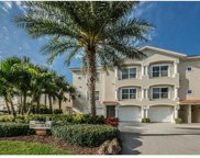 19218 Gulf Boulevard, Indian Shores image