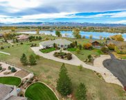 429 Heron Cove, Fort Collins image