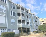 1014 Pirates Way, Manteo image