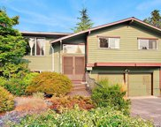 7708 24th Ave NE, Seattle image