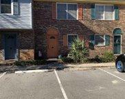 830 44th Ave. N Unit P2, Myrtle Beach image
