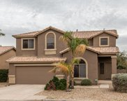 16105 N 159th Drive, Surprise image