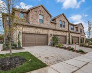 1032 Mj Brown Street, Allen image
