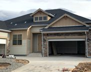 9620 Bear River Street, Littleton image