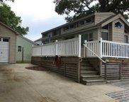 6001 - 5627 S Kings Hwy., Myrtle Beach image
