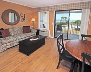 43 S Forest Beach Drive Unit #208, Hilton Head Island image