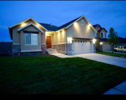 8732 N Jefferson Dr E, Eagle Mountain image