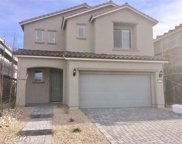 8970 Sweet Chestnut Lane, Las Vegas image