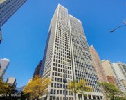 1100 North Lake Shore Drive Unit 23C, Chicago image
