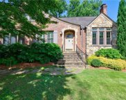 1510 Morningside Drive NE, Atlanta image