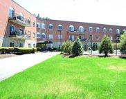 42 Loomis St Unit 102 A, Malden image
