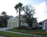 13926 Morning Frost Drive, Orlando image
